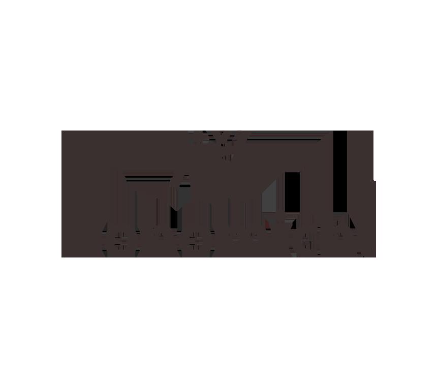 Jiří Honomichl