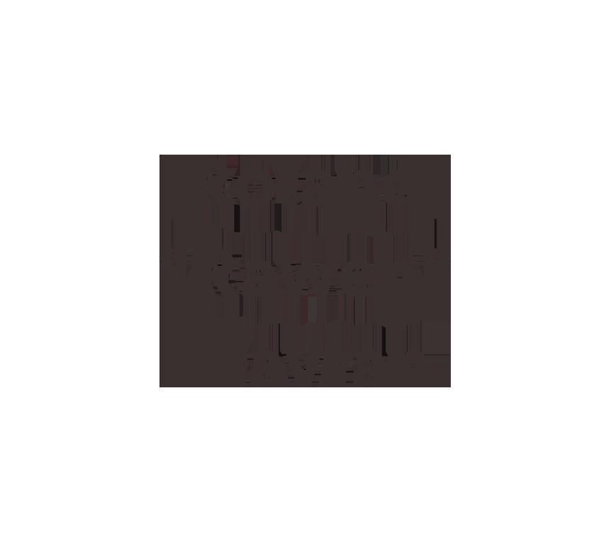 Roland Havran