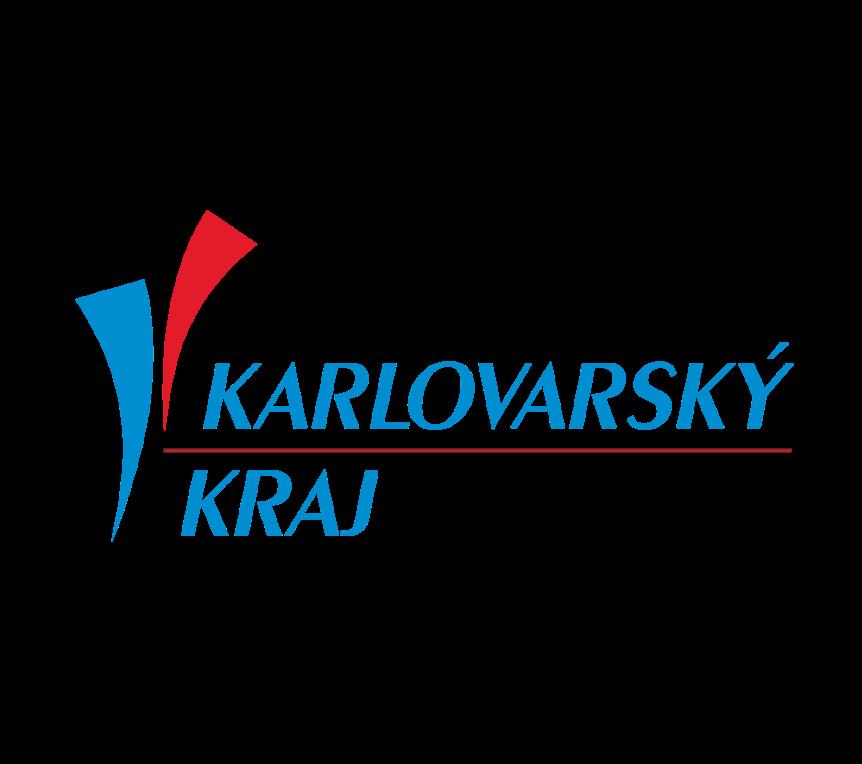 KarlovarskyKraj
