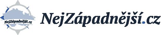 Odkaz na logo